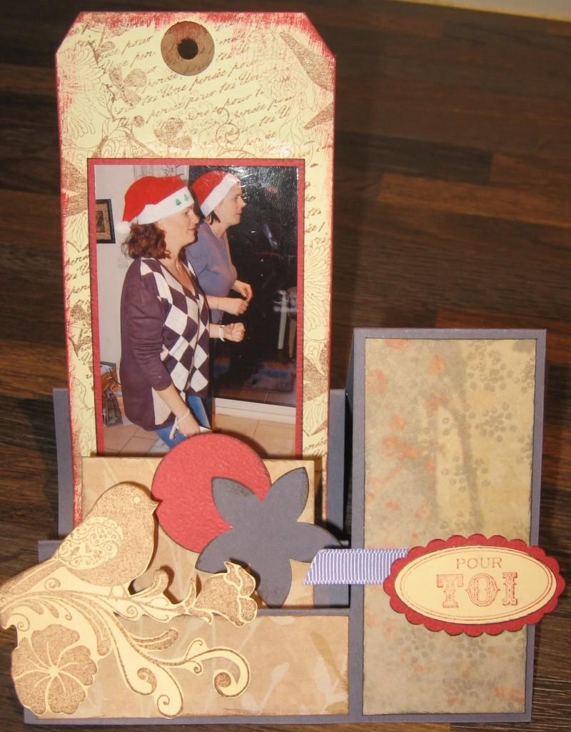 récap cadeaux 2009 Cadre_10
