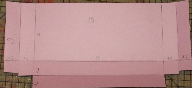 récap cadeaux 2009 Calend12