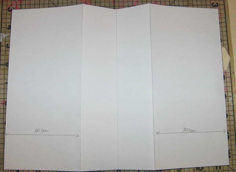 cartes de voeux 2009, récap. Carte_19