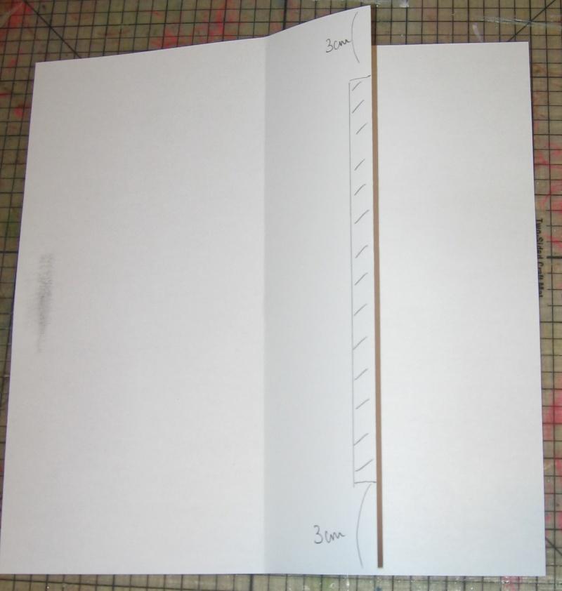 cartes de voeux 2009, récap. Carte_21