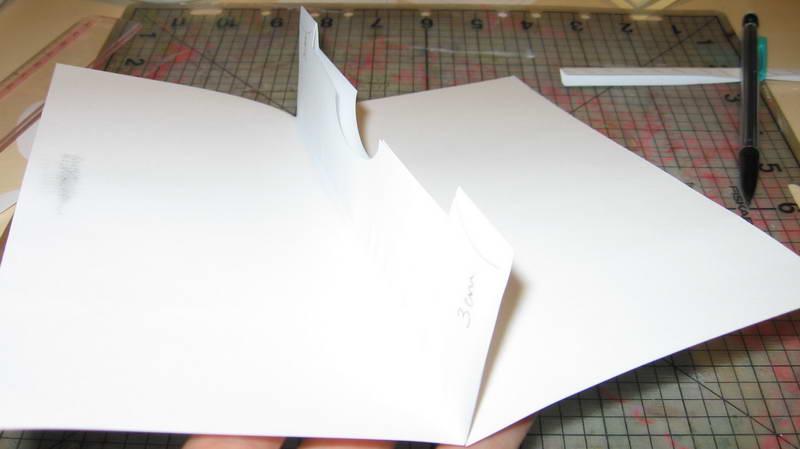 cartes de voeux 2009, récap. Carte_23