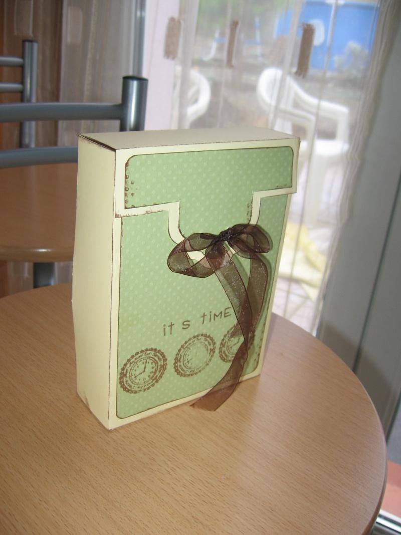 récap cadeaux 2009 Img_3310