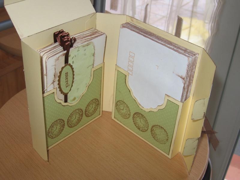 récap cadeaux 2009 Img_3311