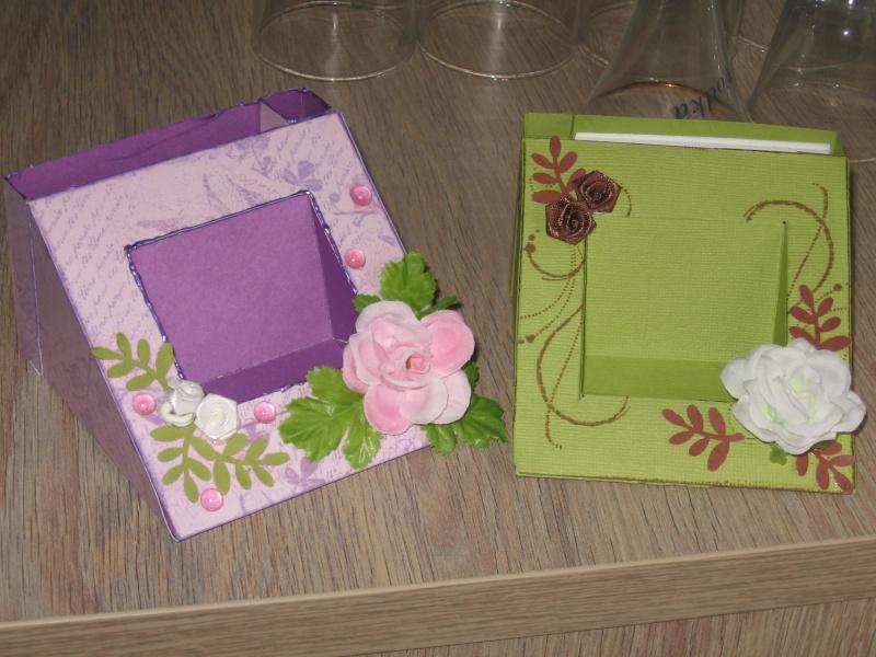 récap cadeaux 2009 Img_3317