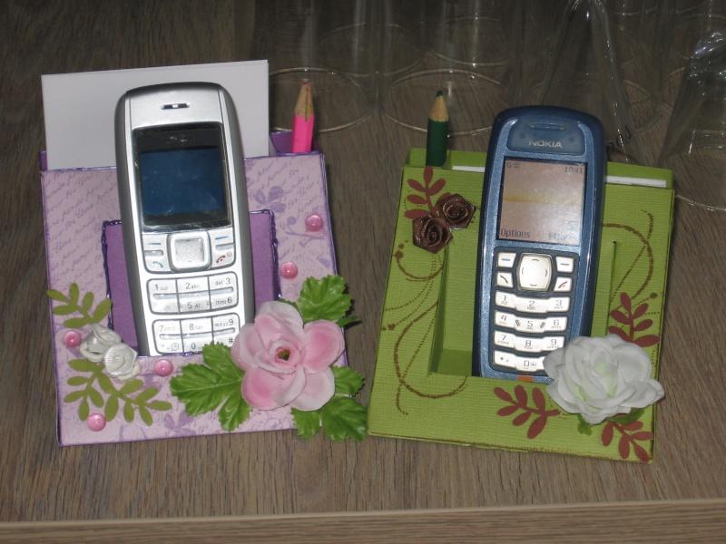 récap cadeaux 2009 Img_3318