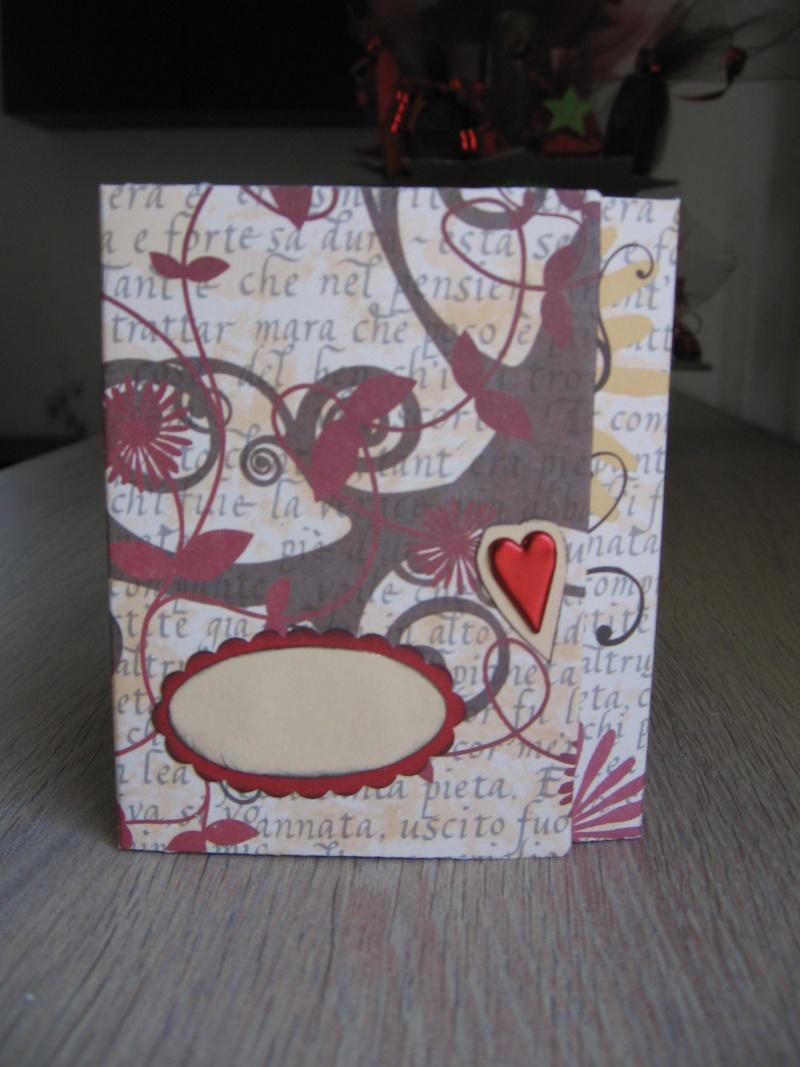 récap cadeaux 2009 Img_3319