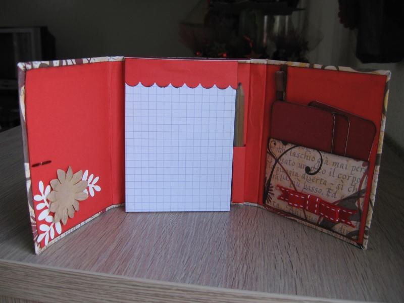 récap cadeaux 2009 Img_3320