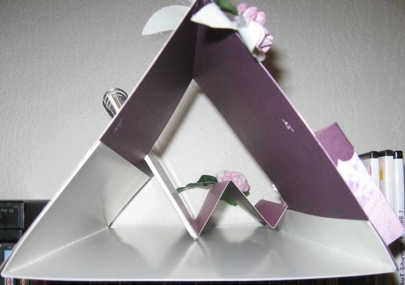 récap cadeaux 2009 Socle10