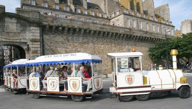 Saint-Malo [La cité Corsaire] - Page 4 Ain11