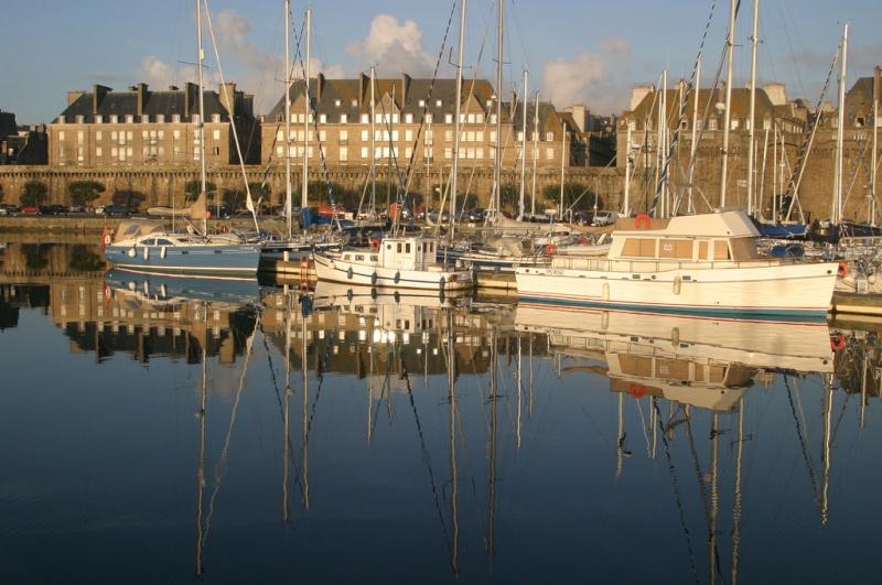 Saint-Malo [La cité Corsaire] - Page 5 Flxion10