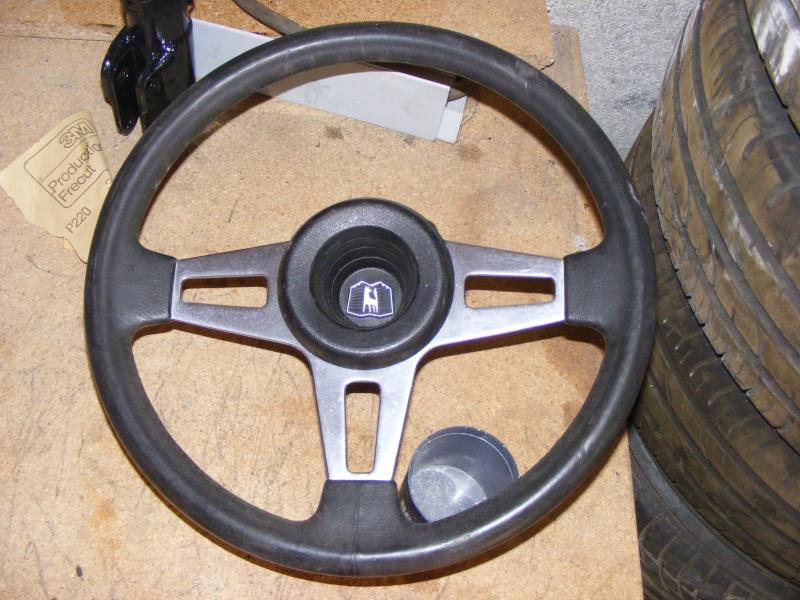1302 esprit racing Dscf2710