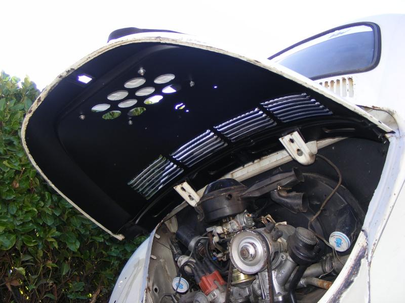 1302 esprit racing Dscf8912