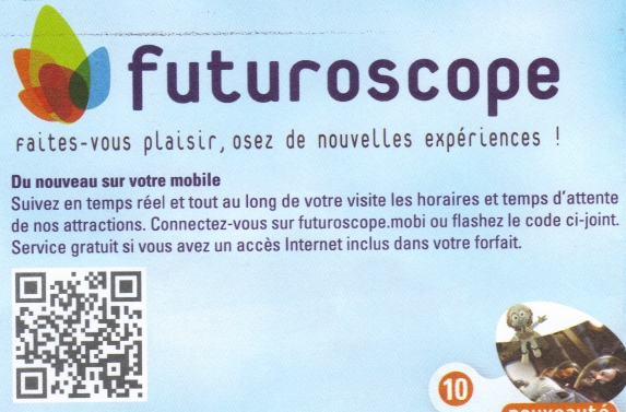 Application iOS et Android / site mobile futuroscope.mobi - Page 5 Flashc10