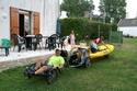 Cyclo Kayak Nouvel10