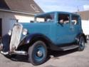 """Une superbe """"bleue"""" sur ebay 38816710"""