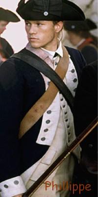 Philippe De Lorraine