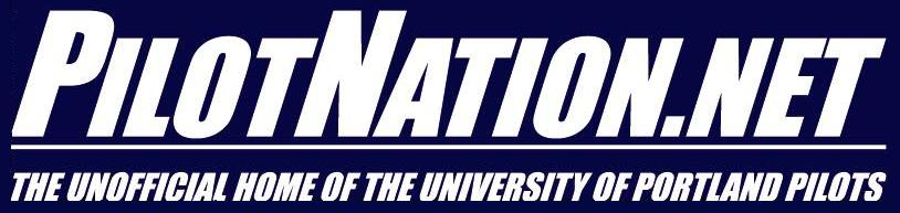 Pilot Nation T-shirts...? Header10