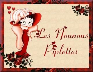 Le forum les nounous Piplettes Logo_b10
