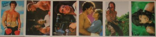 Cartes Postales... (collection slystallone) - Page 5 Bhv0gq10