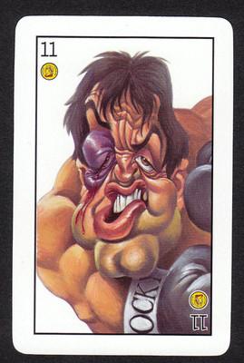 ranger et protéger sa collection - Page 5 Card_s10