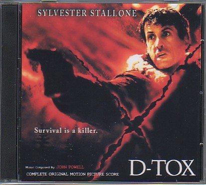 CD - (collection slystallone) - Page 4 D-tox_11