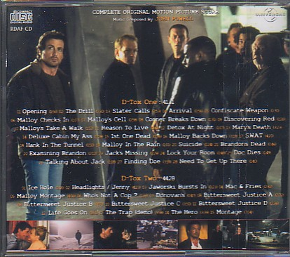 CD - (collection slystallone) - Page 4 D-tox_12