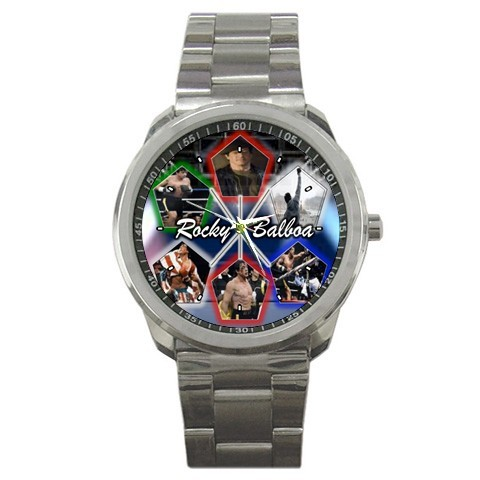 Collection Slystallone - Page 34 Montre12
