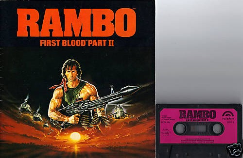 Les livres (Collection slystallone) - Page 6 Rambo_12