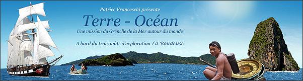 Le nouveau site de La Boudeuse Laboud10