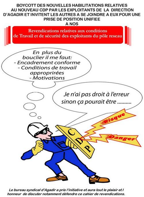 BOYCOTT DES NOUVELLES HABILITATIONS Page_110