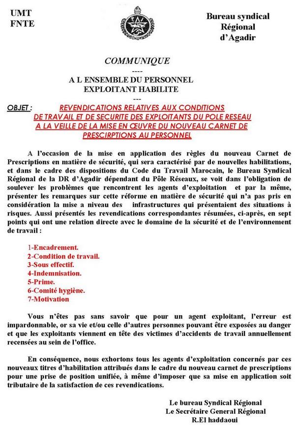 BOYCOTT DES NOUVELLES HABILITATIONS Page_210