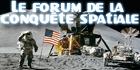 Nouvelle simulation Mars 500 (520 jours a/c de juin 2010) - Page 4 La_con10