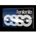 [CFA] 4 ème journée : FC Mulhouse  / Entente SSG 91391110