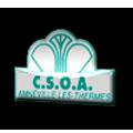 [CFA] 26ème journée Amnéville / FC Mulhouse 91456410