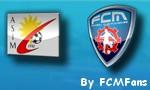 [Amical] FCM-ASIM à Rixheim Asim10