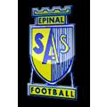 [CFA] 2 ème journée : FC Mulhouse / Epinal Epinal11