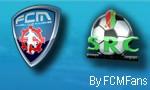 [Amical] FC Mulhouse / SR Colmar à Riquewihr Fcmsrc11