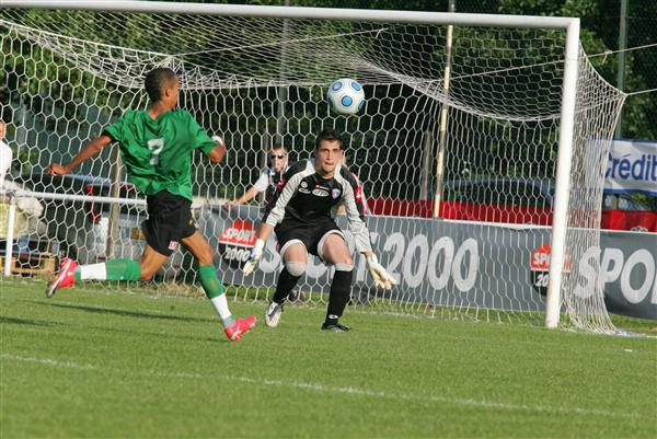 [Amical] FC Mulhouse / SR Colmar à Riquewihr - Page 3 Fcmsrc13