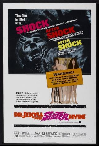 Dr. Jekyll and Sister Hyde (1971, Roy Ward Baker) Dr_jek12