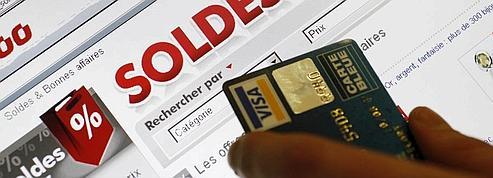 La moitié des sites de ventes en ligne sont hors la loi 1a279a10