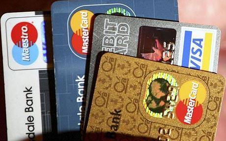 134 000 000 millions de cartes bancaires détournées Credit10