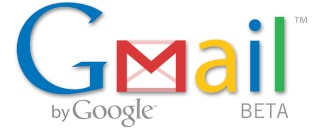 Gmail n'est plus en version bêta Gmail11