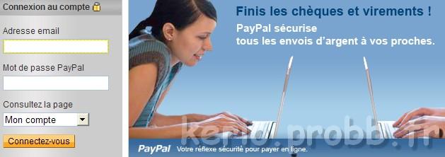 Phishing Paypal en cours Phishi11