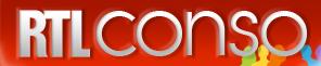 RTL et Julien Courbet vont lancer un site conso Rtlcon10