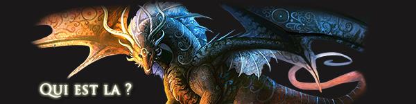 Dragonia - Ecole de futurs Dragonniers Queel110