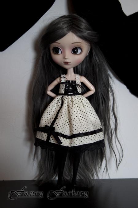 F a n c y F a c t o r y ▬ Little Dolls p3 Lisafo10