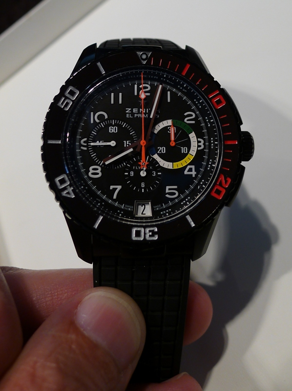 Nouvelle Stratos Rainbow Flyback Edition Limitée Flybac10