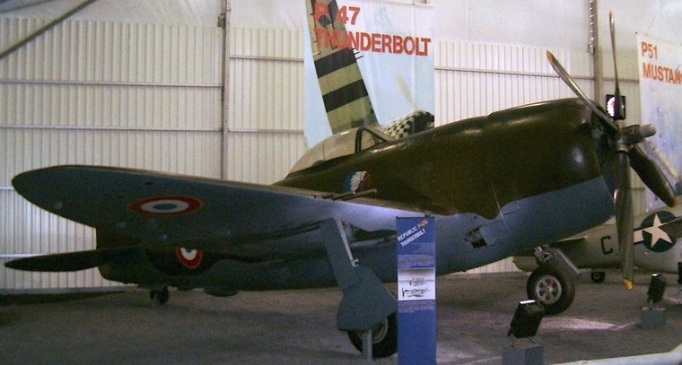 "Republic P-47D ""Thunderbolt"" 0-hpim10"
