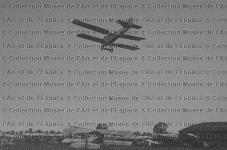 Sixième série de photos de Mr Demmerlé - MAE 104_br10