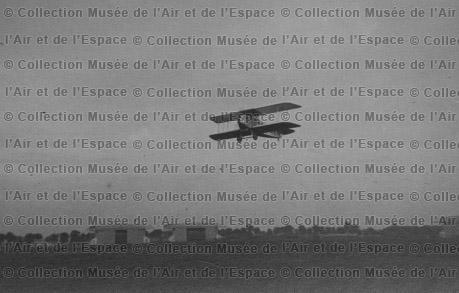 Sixième série de photos de Mr Demmerlé - MAE 105_ni10